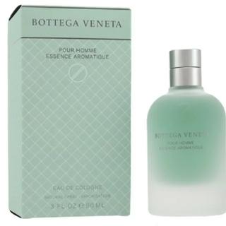 ボッテガヴェネタ(Bottega Veneta)のボッテガ 香水(ユニセックス)