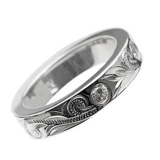 ロノ(LONO)のlono ♡ リング(リング(指輪))