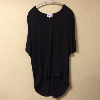 エンフォルド(ENFOLD)のエンフォルド♡トップス(Tシャツ(長袖/七分))