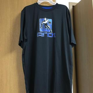 アンドワン(And1)の【こまち様専用】AND1、ベンチウォーマー Tシャツセット(バスケットボール)