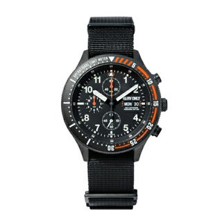ソニー(SONY)のwena wrist active NERV Edition Black 限定(腕時計(デジタル))