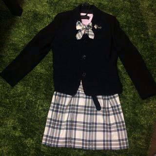 カンゴール(KANGOL)の卒業式制服(セット/コーデ)