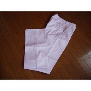 カゼン(KAZEN)の新品 男性用 調理白衣ズボン(ワークパンツ/カーゴパンツ)