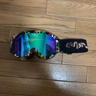 Oakley - anon アノン ゴーグル スノーボード スキー オークリー