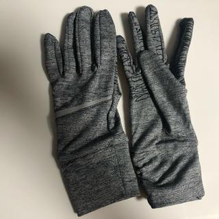 アンダーアーマー(UNDER ARMOUR)のアンダーアーマー 手袋(手袋)