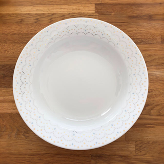 ニッコー(NIKKO)の【新品未使用】NIKKO ペアボウル(食器)