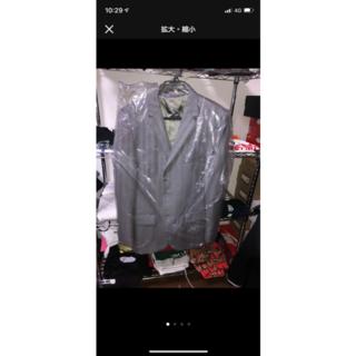 ティノラス(TENORAS)のティノラス スーツ(スーツジャケット)