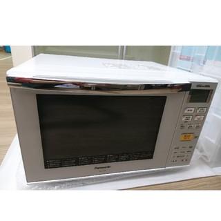 パナソニック(Panasonic)の[成約済]パナソニックレンジNE-C235(電子レンジ)