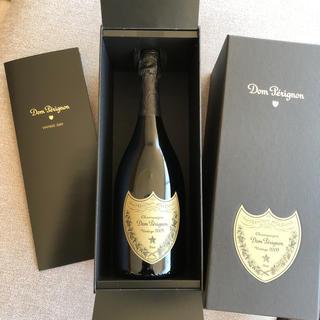 ドンペリニヨン(Dom Pérignon)のDon Perignon vintage2009(シャンパン/スパークリングワイン)