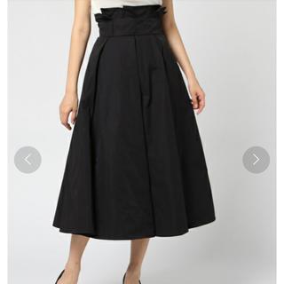 アチャチュムムチャチャ(AHCAHCUM.muchacha)のロングスカート(ロングスカート)