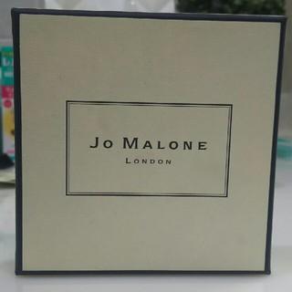 ジョーマローン(Jo Malone)のnami♡様専用 Jo Malone (香水(女性用))
