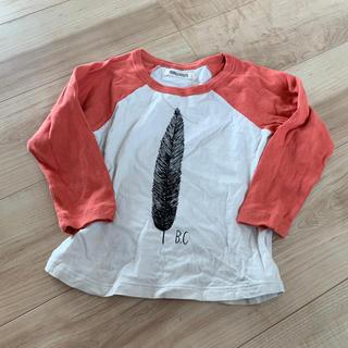 ボボチョース(bobo chose)のボボ カットソー(Tシャツ/カットソー)