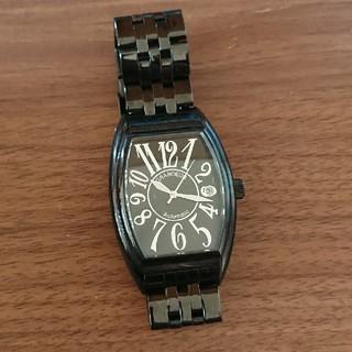 グランドール(GRANDEUR)のメンズ時計 即購入大歓迎!(腕時計(アナログ))