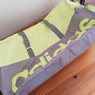 アディダス(adidas)のアディダス バック ボストンバッグ(ボストンバッグ)