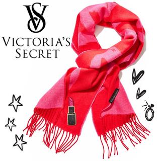 ヴィクトリアズシークレット(Victoria's Secret)の追加用☆3点おまとめ(マフラー/ショール)