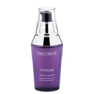 コスメデコルテ(COSME DECORTE)のコスメデコルテ  モイスチュアリポソーム60ml(美容液)