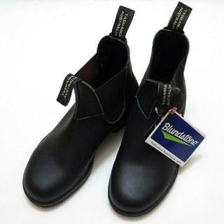 Blundstone - 【新品】 ブランドストーン 510 サイドゴアブーツ ブラック UK5-24.5