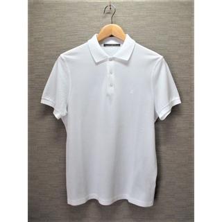 ルイヴィトン(LOUIS VUITTON)の☆LOUIS VUITTON ルイヴィトン ポロシャツ/メンズ/S☆新品(ポロシャツ)