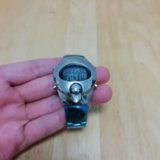 アルバ(ALBA)のアルバ スプーン 未使用(腕時計(デジタル))