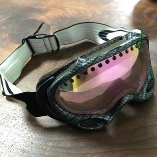 Oakley - オークリー スキー ボード ゴーグル