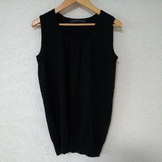ルーニィ(LOUNIE)のルーニー(Tシャツ/カットソー(半袖/袖なし))