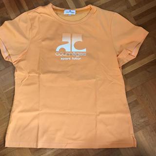 クレージュ(Courreges)のクレージュ Tシャツ(ウェア)