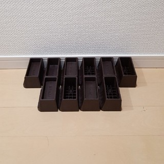 2×4ディアウォール(その他)