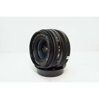 ペンタックス(PENTAX)の【防塵防滴】 PENTAX DA L 18-50mm Kマウント用(レンズ(ズーム))