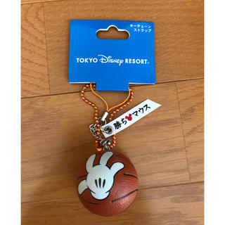 ディズニー(Disney)のディズニー バスケ(バスケットボール)