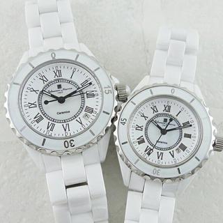 国内正規 サルバトーレマーラ 時計 SM15120-WHRSM15151-WHR