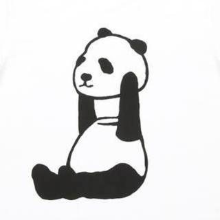 coco na様専用(アロマポット/アロマランプ/芳香器)