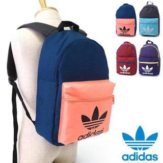アディダス(adidas)のadidas originals リュック バックパック(リュック/バックパック)