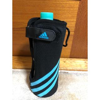 アディダス(adidas)のアディダス ペットボトルホルダー(その他)
