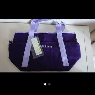 アディダス(adidas)のアディダス スウェット トート バッグ(トートバッグ)
