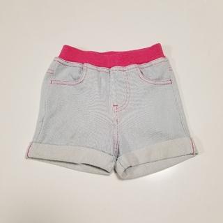 シマムラ(しまむら)のベビー80(Tシャツ)