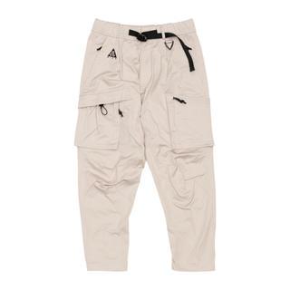 ナイキ(NIKE)のXSサイズ NikeLab ACG NRG ACG Cargo Pant(ワークパンツ/カーゴパンツ)