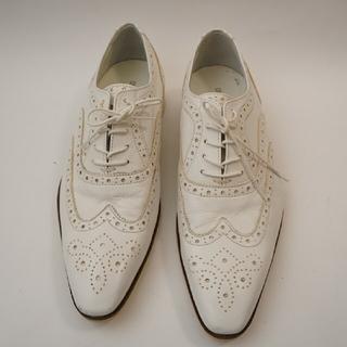 コムサメン(COMME CA MEN)のコムサメン 靴(ドレス/ビジネス)
