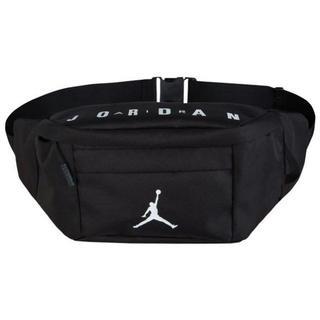 ナイキ(NIKE)の【商品名】Jordan Crossbody Bag  (ボディーバッグ)
