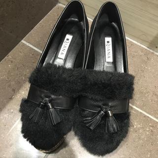 ダイアナ(DIANA)の靴(その他)
