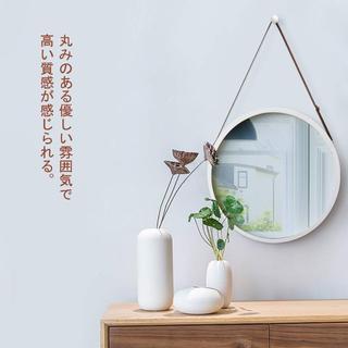 【送料無料!!】おしゃれな壁掛けミラー/鏡(壁掛けミラー)
