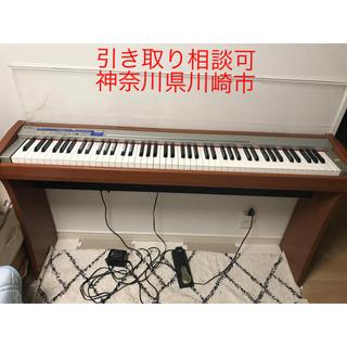 KAWAI L1 電子ピアノ(電子ピアノ)