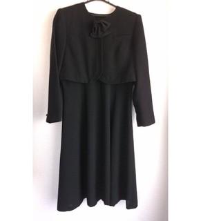 シマムラ(しまむら)のブラックフォーマルス-ツ 13号(礼服/喪服)