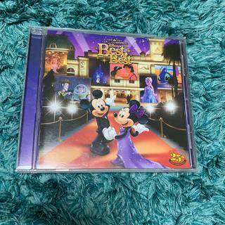 ディズニー(Disney)のディズニーCD(その他)
