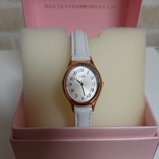 アルバ(ALBA)の【ALBA 腕時計 セイコー 】アンジェーヌ(腕時計)