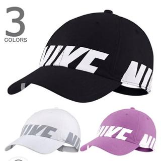 ナイキ(NIKE)のNIKE帽(キャップ)
