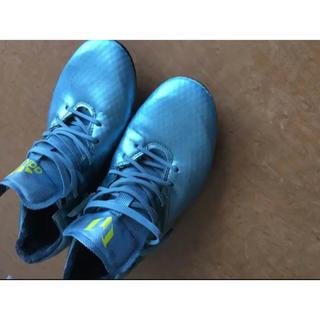アディダス(adidas)のサッカースパイク (サッカー)
