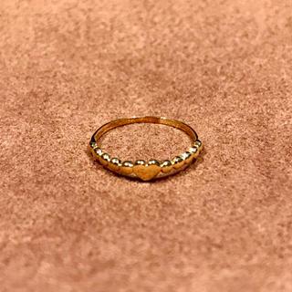 リング _ 指輪 Y-039(リング(指輪))