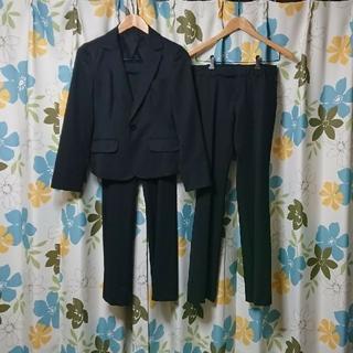 アオヤマ(青山)のB様専用 レディースビジネススーツ(スーツ)