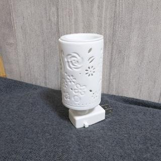 タヌキ様専用(アロマポット/アロマランプ/芳香器)