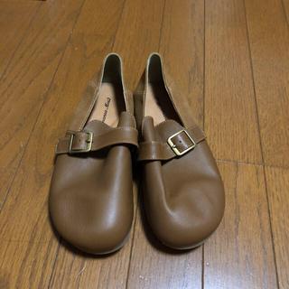 サマンサモスモス(SM2)の靴(その他)